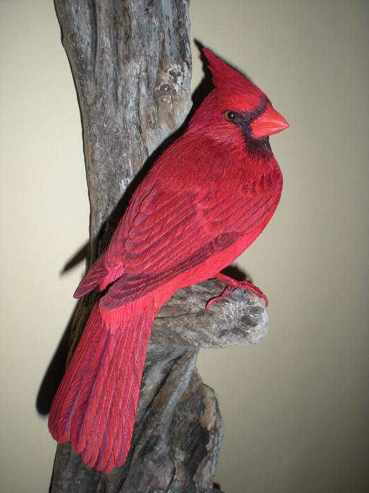 bird carvings brad wiley bird carvings state birds
